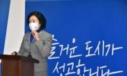 박영선·오세훈·안철수, 퀴어축제·변희수 죽음엔 뭐라 답할까[정치쫌!]