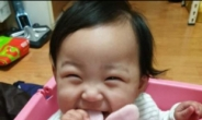 """""""고작 정직 3개월?""""…'정인이 부실 수사' 경찰관 징계에 뿔난 시민들[촉!]"""
