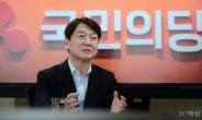 갑철수·MB아바타…안철수 'TV토론 악몽' 떨칠까 [정치쫌!]