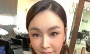 """배윤정 """"SBS '펜트하우스' 불법 다운로드…부끄럽고 죄송"""""""