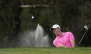 매킬로이, PGA투어 선수대표 됐다…'非미국인' 최초