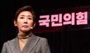 윤석열·나경원에 유리한 판 깔렸다?…野 당권 경쟁 '요동'[정치쫌!]