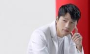 """현빈 """" SNS 개인계정 없습니다…사칭 조심하세요"""""""