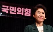 오신환·조은희·박성훈, '졌잘싸'의 野주역들 [정치쫌!]