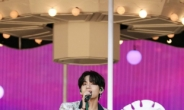 방탄소년단 뷔 '이너차일드' 美아이튠즈 톱송차트1위 역주행…1주년 축하도 급이 달라