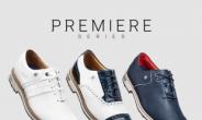 FJ, 2021년 신제품 골프화 '프리미어 시리즈' 출시
