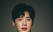 """배우 김동희 """"학폭 의혹 사실 아니다…법적 조치 취할 것"""""""