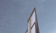 EB-5 프로그램 신상품, '뉴욕 1491 퍼스트 애비뉴' 130세대 한정 분양 진행