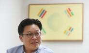 """서경덕 교수, 中 관영매체 비판에 """"적반하장"""""""