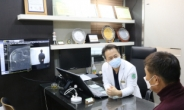 세바른병원 김주현 대표원장,  어깨 비수술 '핌스(PIMS)'치료 2000례 돌파