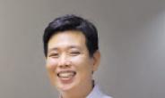 이연제약, 유전자치료제 공장 설립…글로벌 바이오기업 스타트