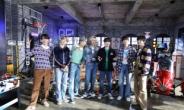 BTS, 'MTV 언플러그드' 출연…너바나·스팅이 올랐던 그 무대