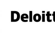 딜로이트안진, 2021년 개정세법 온라인 설명회 성료