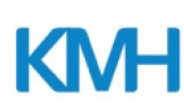 [특징주] KMH하이텍, 삼성전자 세계최초 6SSD양산…30조 시장 수혜기대감 강세
