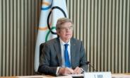 "IOC ""도쿄 올림픽 외국인 관객 수용 여부 4월 말 판단"""
