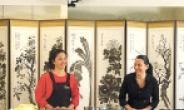 주벨기에 한국문화원, 온라인 김치 담그기 행사