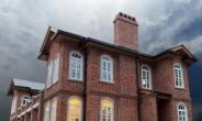 엘버트 테일러 가옥 '딜쿠샤' 전시관 3·1절에 개관…79년 만에 일반에 개방