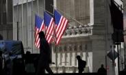 美 작년 4분기 성장률 4.1%…0.1%포인트 상향 [인더머니]