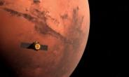 파란 지구의 위기…붉은 화성을 향한 꿈