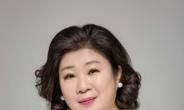 소리꾼 김세미, 추담제 '수궁가'로 완창 판소리