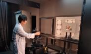 KTL, 영상감시장치 성능 시험 평가로 국민안전 강화