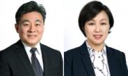 디즈니 코리아, 오상호 대표·김소연 사업 총괄 선임