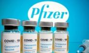 화이자백신 국내 도착…27일부터 의료진 접종