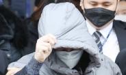 """정인이 양부 """"인간자격 미달…처벌 달게 받겠다"""" 법원에 또 반성문"""