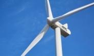 한화건설, 풍력‧수소 친환경에너지 중심 'ESG경영' 사업 적극 추진