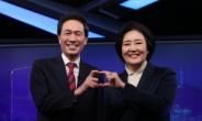 안철수도 금태섭도 점잔뺐는데…TV토론, '표심' 바꿀까 [정치쫌!]