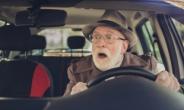 고령운전자, 교통사고 44% 증가…치사율도 높아