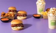 [리얼푸드]미국 쉐이크쉑 '고추장 치킨 버거' 출시의 의미