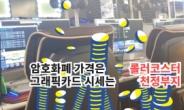 """""""앉아서 수백만원 벌어요"""" 90만원→200만원 그래픽카드 값 폭등!"""