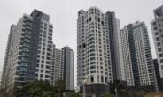 Demand for Seoul apartments down slightly: report