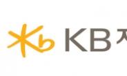 KB자산운용, 싱가포르 법인 증자로 투자 확대 본격화