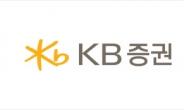 KB증권, VIP 고객대상 '2021 KB증권 프리미어 써밋' 개최