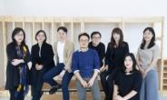 호반 태성문화재단 'H 아트랩' 1기 작가 입주…예술가 창작지원