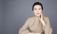 """""""팬덤 활동에 더한 IT 콘텐츠…브랜드 가치 형성""""… 김정하 클렙 부대표"""