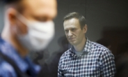 [인더머니] 美 '나발니 독살시도' 관련 러시아 기업·고위관리 제재
