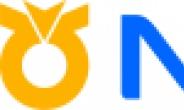 NH농협카드, ESG활동 박차