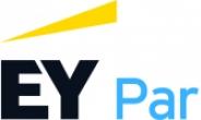 EY한영, 전략 컨설팅 특화 조직 'EY-파르테논' 출범