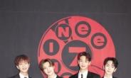 컴백 샤이니, 다음은 2PM·빅뱅…2세대 아이돌이 하나둘 돌아온다