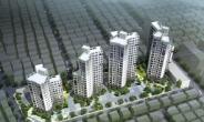 대보건설, 부천 가로주택정비사업 수주