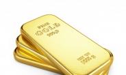 [인더머니]비트코인·채권에 치여…금값, 8개월여 만에 최저