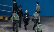 올해 中양회서 홍콩선거제 개편 집중논의