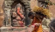 """아마존, 인도 '힌두신 무욕' 비난에 """"무조건 사과"""" 백기"""
