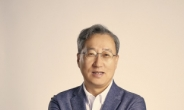 윤호영 대표, 카뱅 2년 더 이끈다…연임 추천