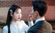 FNC엔터 자회사, '호텔 델루나' OST 등 음원 372곡 저작인접권 확보