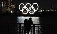 [인더머니] 日 도쿄올림픽 해외 관중 수용 여부 이달 중 결정