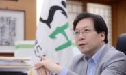 '신도시 땅 투기 의혹' LH 신임 수장, 김세용 SH 사장 유력